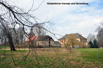 Christoph Von Bismarck Info Zur Person Mit Bilder News