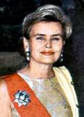 Leonie Von Sachsen Weimar